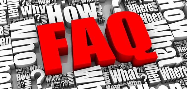 HIIT 101 FAQ