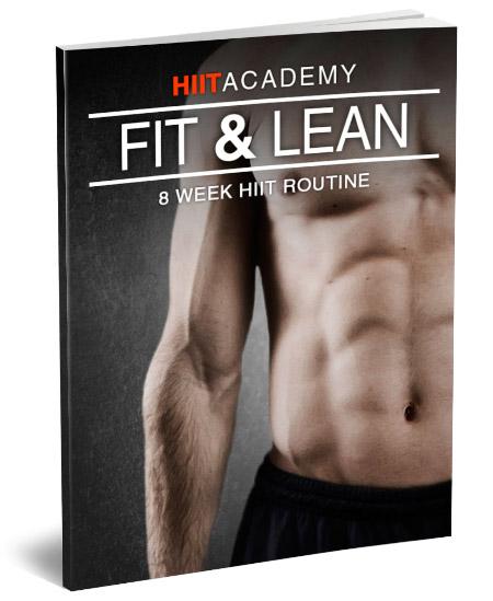 Fit & Lean